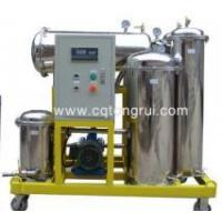 China Cooking Oil Purifier, Cooking Oil Filter wholesale