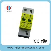 China Made in china power surge protector on sale