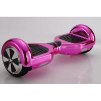 Buy cheap skateboard,350w,6.5 inch wheel,Lithium-ion 36V 4.4AH,Most popular model,Good quality from wholesalers