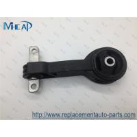 China OEM Engine Mount Replacement / Auto Parts Honda Civic 2005-2012 R16A1 R18A1 50880-SNA-A81 wholesale