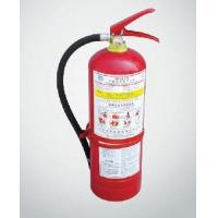 China Fire extinguisher for ship,dry powder fire extinguisher wholesale