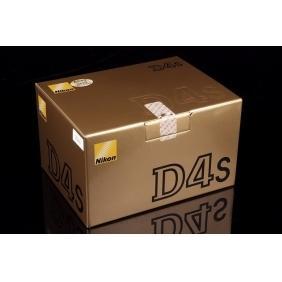 China Wholesale Price Nikon D4s wholesale