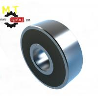 China Dongguan high precision cnc 45# steel machining part for auto spear parts wholesale