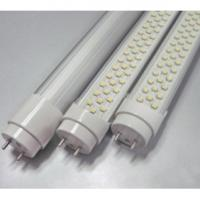 Buy cheap 10pcs T5 8w LED Tube Fluorescent Light White ceiling Inside home Lighting lamps from wholesalers