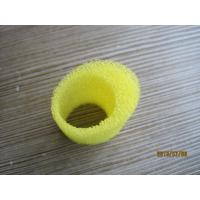 China Anti Corrosion Polyurethane Soft Air Filter Foam For Precision Instruments wholesale