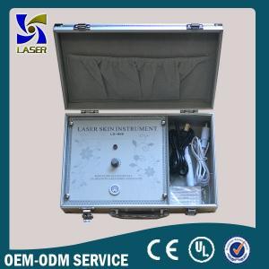 China wholesale cosmetic pigments Bloodless no scar laser pen wholesale