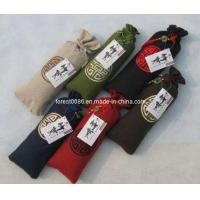 China Activated Carbon Bag (FTJ889) on sale