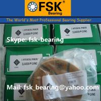 China Germany INA Full Complement Cylindrical Roller Thrust Bearings SL045006-PP wholesale