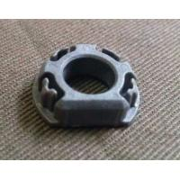 China NORITSU BUSHING A065831 FOR SERIES QSS2600/3000/3300/3100/3200 MINILAB wholesale