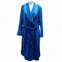 China Women's Robes wholesale