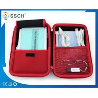 China General Body Health Quantum Biofeedback Machine For Kids And Elder , Household or Hospital use wholesale