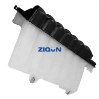 China DAF Engine Coolant System 1371329 Truck Expansion Tank wholesale