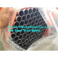 China DIN 1.7734 15CDV6 Alloy Steel Pipe Diameter 10 - 12000mm For Crankshaft wholesale
