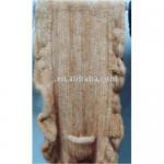 China Fur shawl 010 wholesale