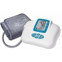 China Blood Pressure Monitor Arm type wholesale