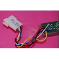 China NORITSU minilab SENSOR UNIT (3001) W406078 wholesale