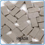 China Diamond Segments for Granite and Hard Stone on sale