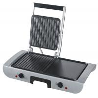 China EMWM33 / Multifunction Grill / Electric Barbecue Grill wholesale