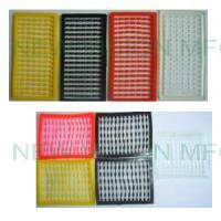 China Soft Chain Stoppers on Frame (N8073) wholesale