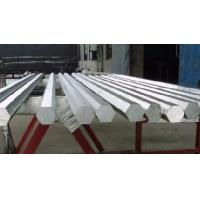 China Bright Surface Hexagonal Stainless Steel Bar With High Tensile wholesale