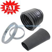 Buy cheap Hot Sale Air Suspension Repair Kits Replacements For Mercedes Benz W212 C218 Front Airmatic Shock 2123202238 from wholesalers