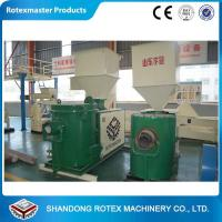 China CE approvel Biomass pellet burner connect with 3 MT steam boiler wholesale