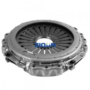 China 009482274000 Truck Clutch Kits wholesale