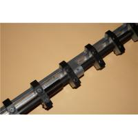 China good quality KSB1403F gripper bar 9 tooth made in china for sale wholesale