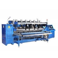 China 380V Automatic Steel Wire Mesh Welding Machine wholesale