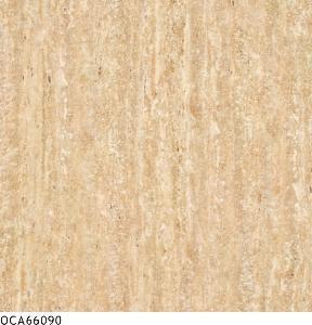 China Rugs, Concrete Paint, Fireplace Surrounds (OCA66090) wholesale