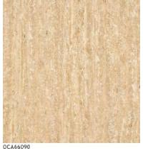 China Tile Flooring (60GP020) wholesale