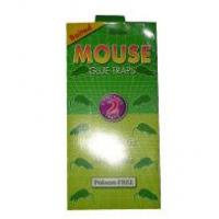 Buy cheap Mouse Glue Traps from wholesalers