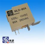 China Latching relay MLD wholesale