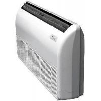 Indoor Pool Dehumidifier Of Shundesuntree