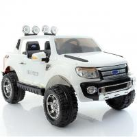 Quality Cheap Remote Control Children Electric Car/Electric Toy Cars for Kids for sale