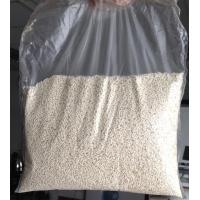 Quality Non Systemic Organic Insecticide For Vegetables Brassicas And Cotton for sale