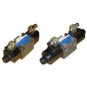 China Yuken H/HC Pressure Control Valve wholesale
