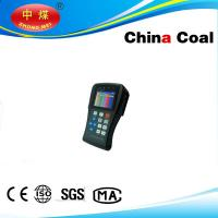 Wholesale Video monitor tester ST-890 from china suppliers