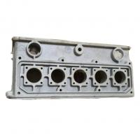 China High Efficiency Die Casting Components , Aluminium Pressure Die Casting Products on sale