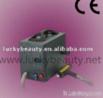 China Q-switched Nd.yag Laser wholesale