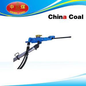 China Air-leg Rock Drill wholesale