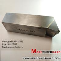 China PCD Grooving Tools,PCD Engraving Tools for Marble,Marble Engraving Tools   Alisa@moresuperhard.com wholesale