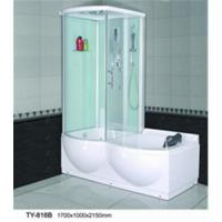 China Shower unit TY-816B wholesale