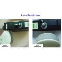 China PROBE LENS REPAIRMENT wholesale