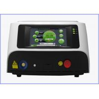 China Non Invasive 940nm Laser Treatment Machine For Rosacea / Vascular Therapy wholesale