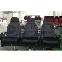China Motion theater chair, pneumatic system, hydraulic system with the whole 5D equipment wholesale