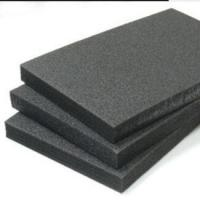 China High density close cell polyethylene foam/PE foam sheet/PE foam wholesale