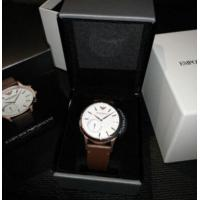 Quality Wholesale Emporio Armani Connected Hybrid Smartwatch ART3002 ART3000 ART3001 ART3003 ART3004 for sale