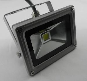 China Solar Energy LED Light wholesale