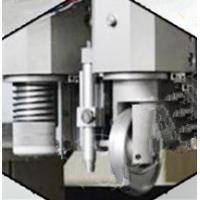 Quality Best Price Double heads Cnc Wood Cutting Engraving Router Machine for sale